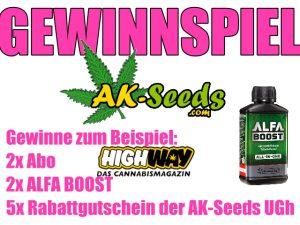 GEWINNSPIEL-AK-seeds